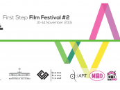 Albania – First Step Film Festival