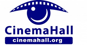 CinemaHall_logo_right_blue-copia-1024x532