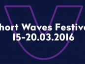 Submit your film to SHORT WAVES !