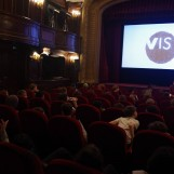 VIS – Vienna Independent Shorts Daily 7