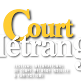 2016 PITCH DATING – Festival Court Métrange 2016